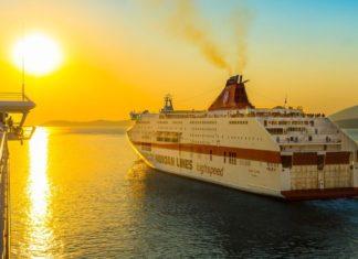 Riforma dell'ETS: sulle navi deve valere il principio 'chi inquina paga'