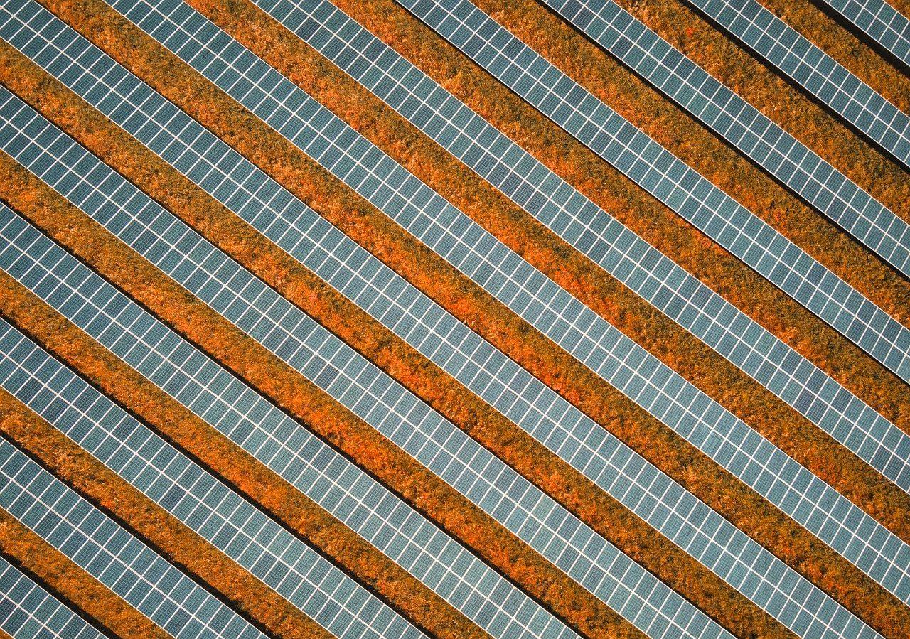 energie rinnovabili record