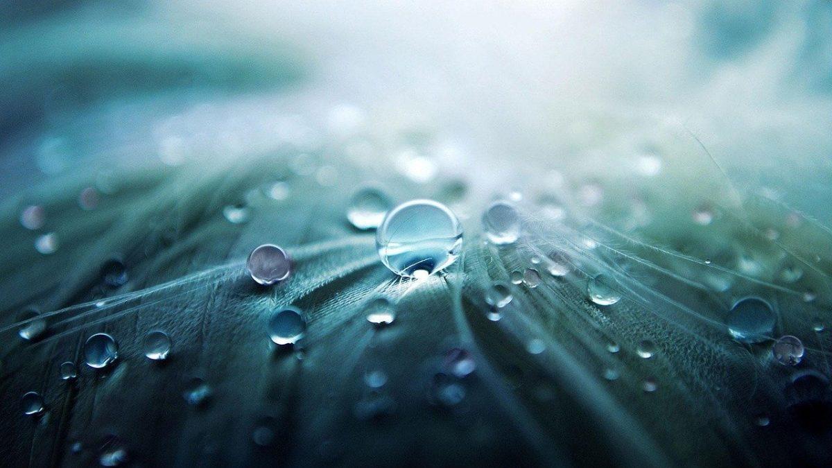 Idrogeno: servono 15mila mld di investimenti entro il 2050