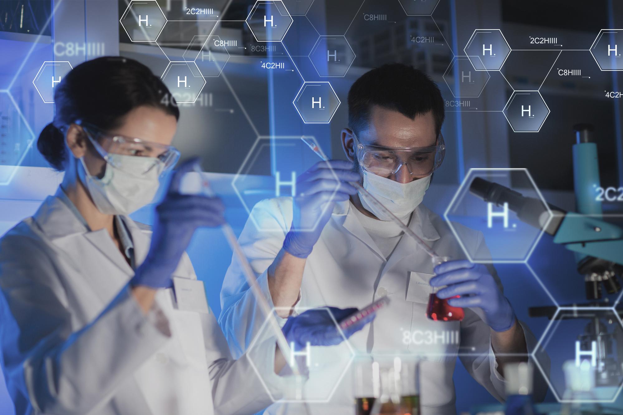 tecnologie dell'idrogeno