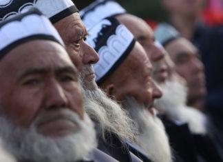 Xinjiang: la filiera del polisilicio nasconde la repressione degli uiguri