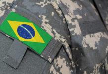 Lotta alla deforestazione: torna l'esercito nell'Amazzonia brasiliana?