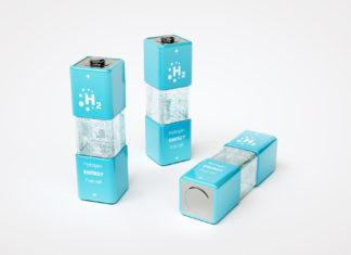 elettrolizzatori idrogeno 2050