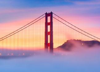 Siccità in California: stato di emergenza per due terzi del paese