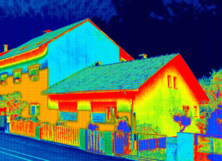 Prestazioni energetiche degli edifici: il piano di Biden