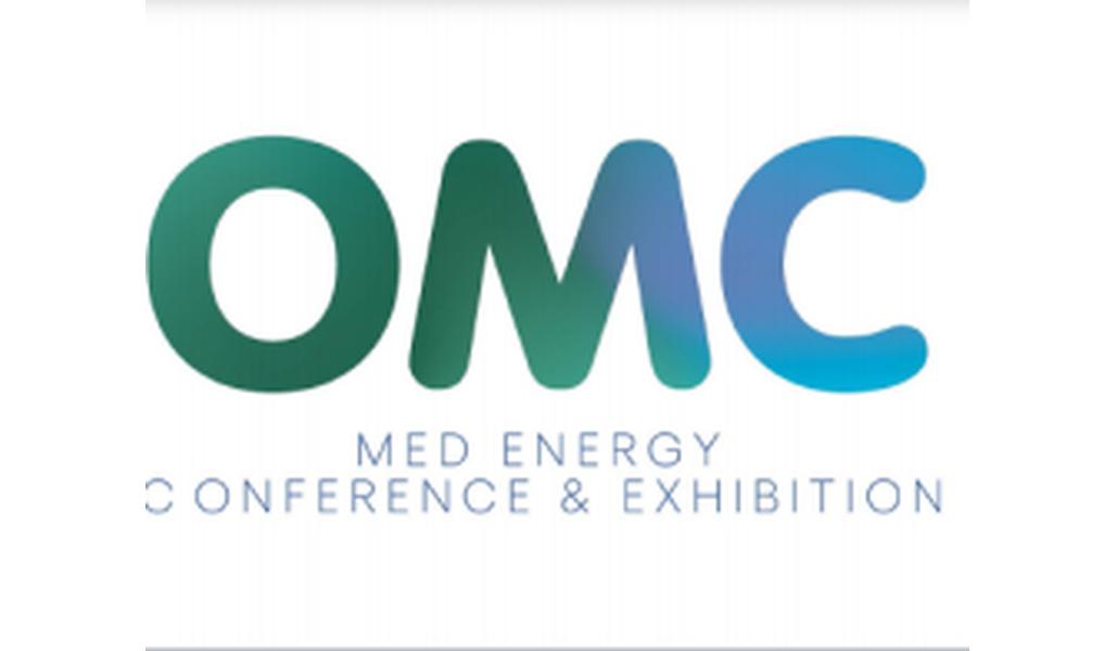 OMC Med Energy