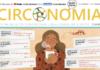 Circonomìa