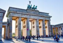 riduzione delle emissioni germania
