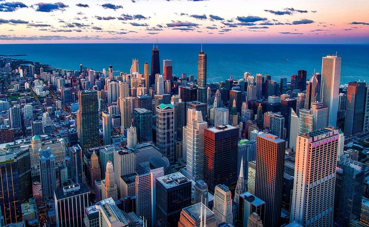 città ideale transizione energetica