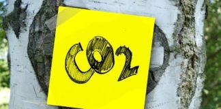 Neutralità climatica: per Carbon Brief azzera in fretta il global warming