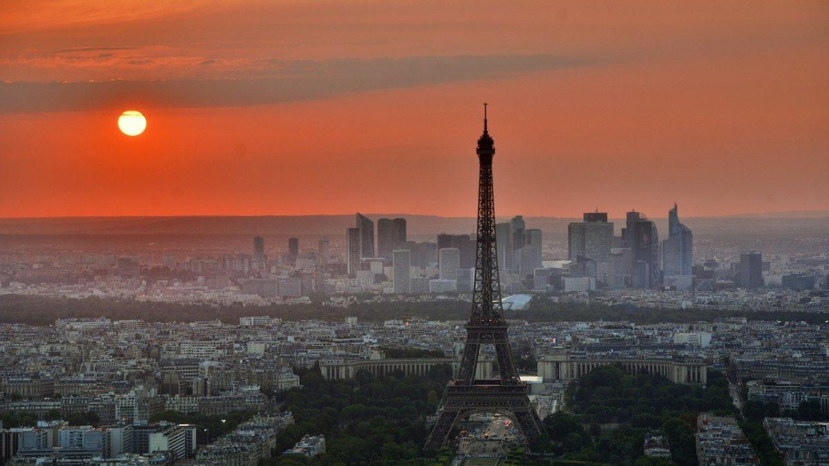 Cambiamenti climatici: mitigazione e adattamento nei centri urbani, il rapporto CDP