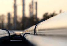 Infrastrutture energetiche UE: salvo il gas di Malta e Cipro