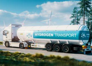 idrogeno rinnovabile