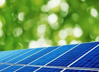 celle fotovoltaiche organiche