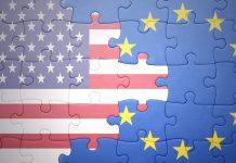 Tecnologia verde: Europa e Stati Uniti rilanciano l'intesa