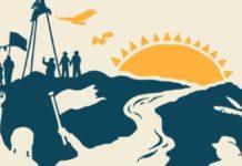 Sabbie bituminose: il Minnesota protesta contro l'oleodotto Line 3