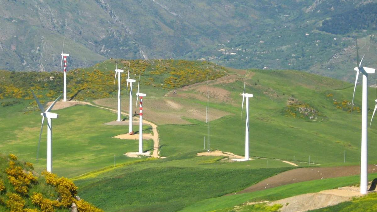 Transizione ecologica: 7 miti da sfatare sulle rinnovabili