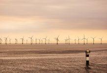 Eolico offshore: gli UK vogliono fare lo sgambetto all'UE