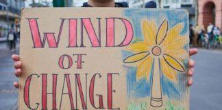 Contenzioso climatico: anche la Spagna in tribunale per il PNIEC