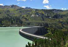 """Idroelettrico, IEA: è il """"gigante dimenticato"""" delle rinnovabili"""