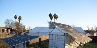 microgrid rinnovabili