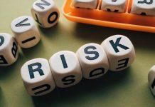 Rischio ESG: le raccomandazioni dell'EBA alle banche europee