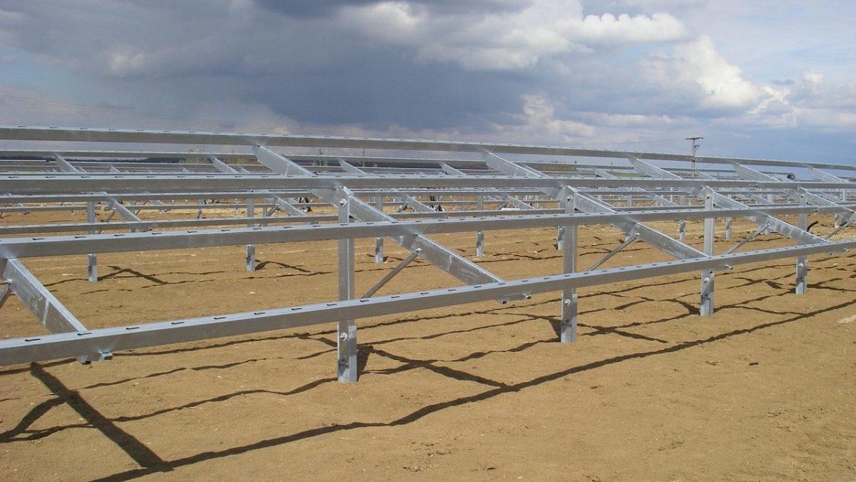 Industria solare: nuvole sulla ripresa post pandemia
