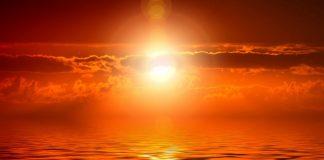 Bilancio energetico della Terra: la Nasa registra un aumento record