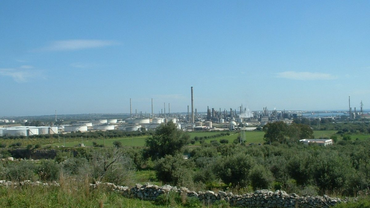 Sussidi fossili: eliminarli fa risparmiare 3mila mld di dollari