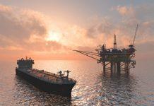 Accordo Opec+: arriva l'intesa tra Emirati e Arabia Saudita