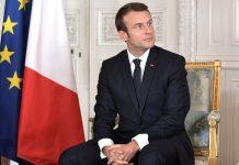 Legge clima: la Francia approva il testo finale