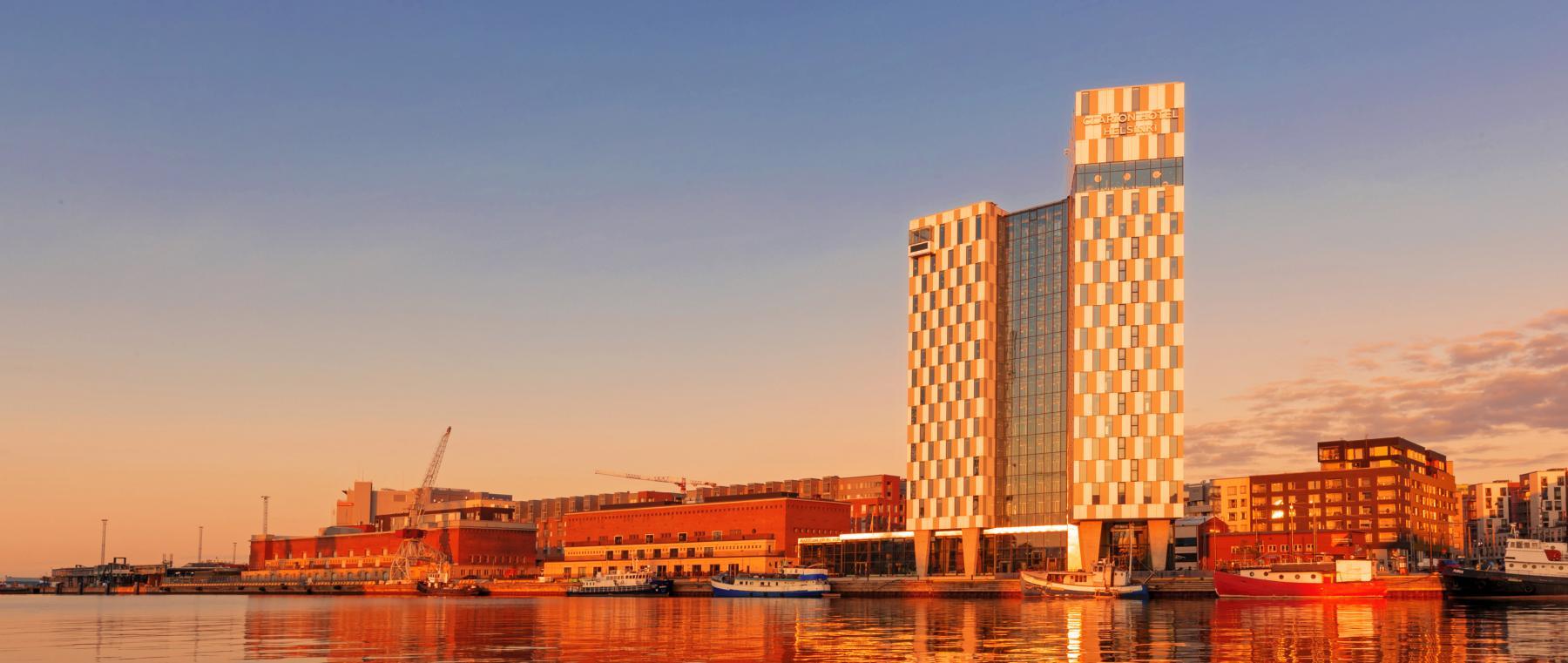 Helsinky Energy Challenge: i vincitori della sfida