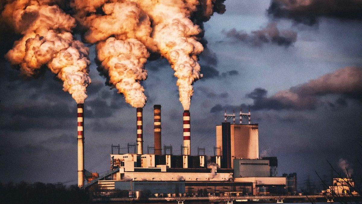Mercato del carbonio cinese: luce verde all'ETS più grande del mondo