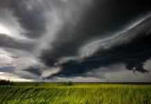 Riscaldamento globale: più variabilità delle piogge, più eventi estremi