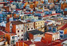 Povertà energetica: arriva il nuovo fondo sociale UE