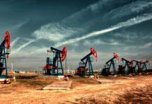 Phase out delle fossili: una data certa alla COP26?