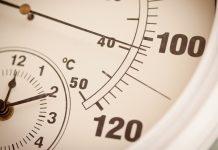 Caldo record in Europa: l'estate 2021 da primato per riscaldamento globale