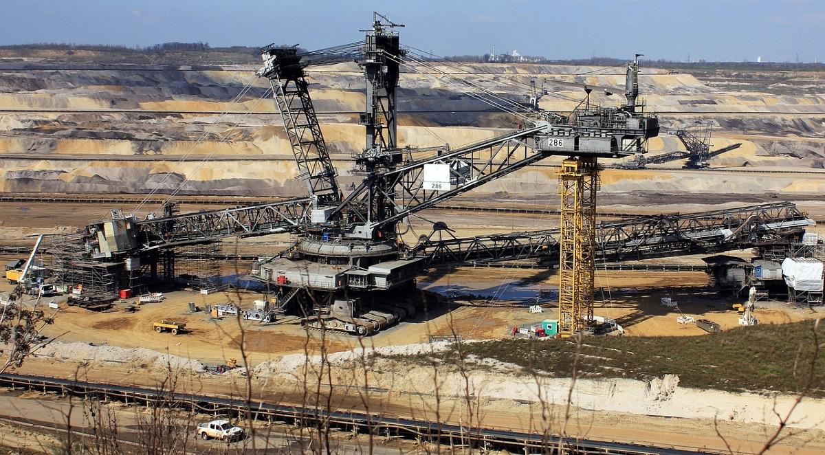 Emissioni di metano: cosa deve fare l'UE per tagliarle
