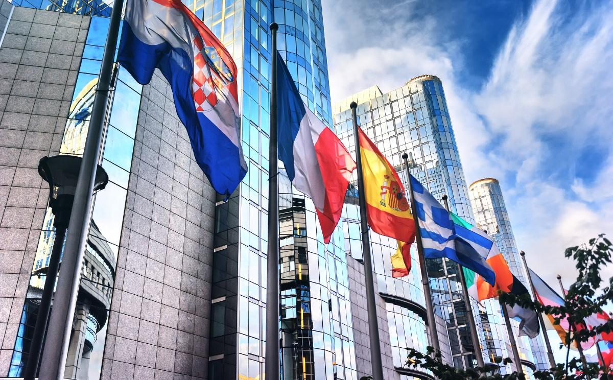 COP26 sul clima: l'UE litiga sui contributi nazionali volontari (NDC)