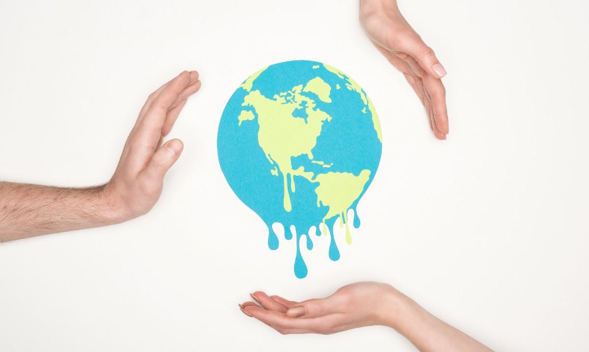 All4Climate: le parole di Draghi al vertice dei giovani sul clima