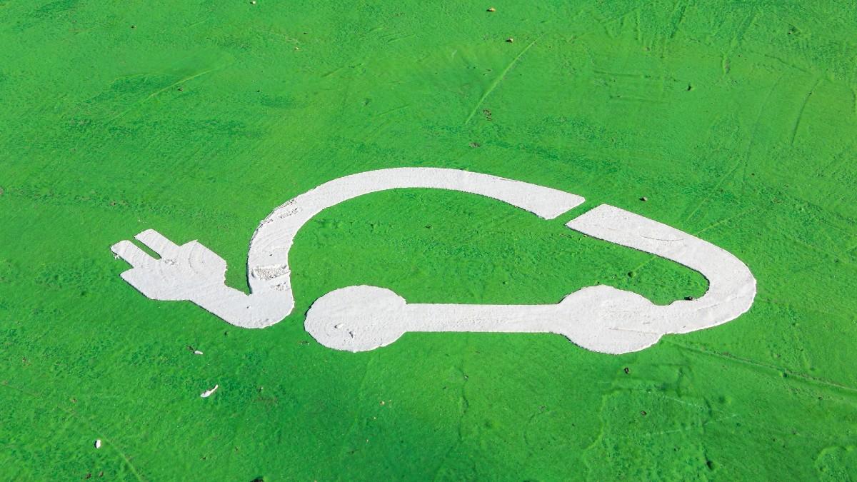 Mobilità elettrica: Ford investe 11,4 mld negli Stati Uniti