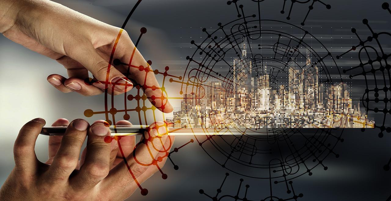 Circular City Index di Enel X