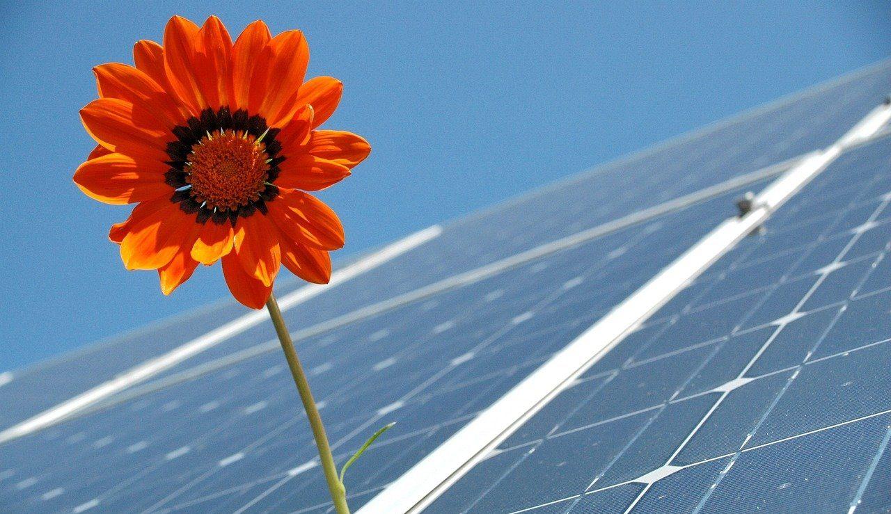falsi miti sul fotovoltaico