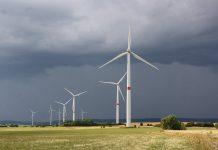 surplus energetico verde