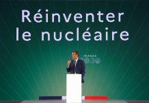 Transizione energetica: il piano Francia 2030, tra idrogeno e nucleare
