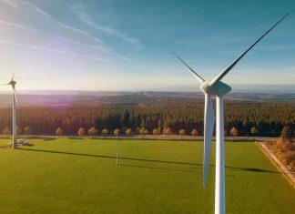 decarbonizzazione in Italia