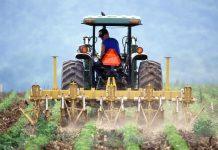 strategia farm to fork